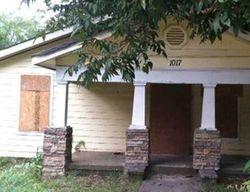 Ashby Grv Sw, Atlanta GA