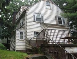 Manor Rd # 70, Paterson NJ