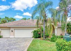 Cassia Ct, Bonita Springs FL