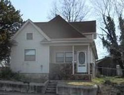 S Saint Louis Ave, Joplin MO