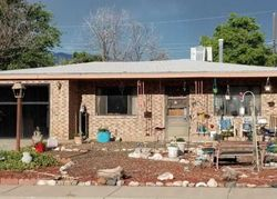 Short Sale - Erbbe St Ne - Albuquerque, NM