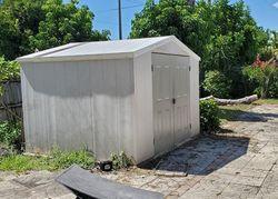 Short Sale - Banyan Dr - Venice, FL