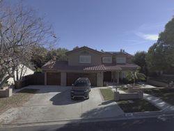 Sheriff Sale - Via Corzo - Yorba Linda, CA