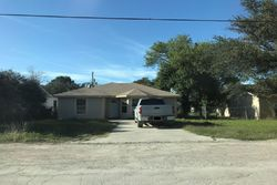 Sheriff Sale - E Viesca St - Del Rio, TX