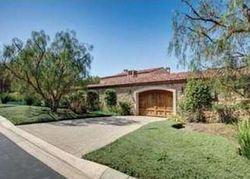 Sage Crk, Irvine CA