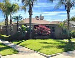 E Madison Ave, Fresno CA