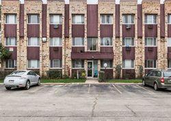 1/2 W Foster Ave Un, Chicago IL