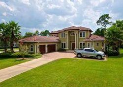 Glen Kernan Pkwy E, Jacksonville FL