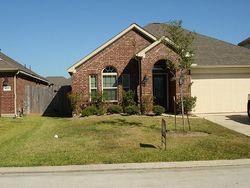 Ambrosia Ln, Baytown TX