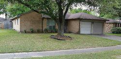 Magnolia Springs Dr, Houston TX