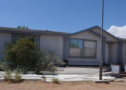 N Featherstone Trl, Tucson AZ