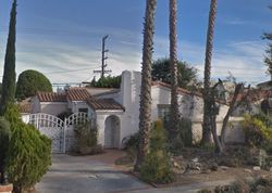 S Clark Dr, Beverly Hills CA