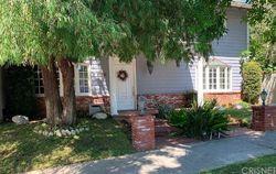 Paso Robles Ave, Northridge CA