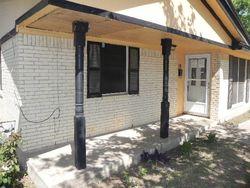 Tuskegee St, Grand Prairie TX