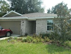 Sands Pointe Dr, Macclenny FL