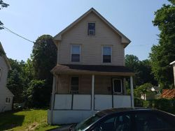 Sheriff Sale - E 1st Ave - Malvern, PA