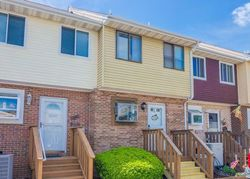 123rd St Unit 33, Ocean City MD