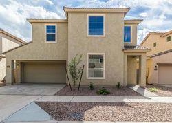 W Fulton St, Phoenix AZ
