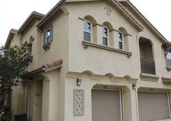 S Meadowbrook Dr Un, San Diego CA