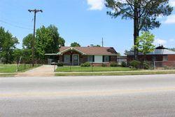 W Mitchell Rd, Memphis TN
