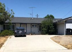 Edgehill Dr, Pomona CA