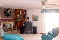 Cedarbrook Ave Ne, Albuquerque NM
