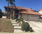 Cabrillo Ct, Rancho Cucamonga CA