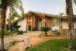W Roberts Ave, Fresno CA