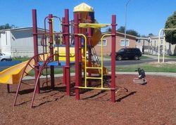Newbrook Cir Spc 86, Riverbank CA