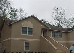 Laurel Grove Rd, Brunswick GA