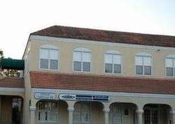 Demere Rd Ste 101, Saint Simons Island GA