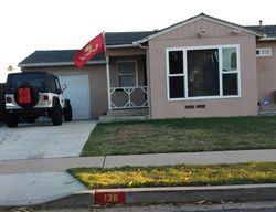 H St, Chula Vista CA