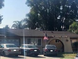 Sheriff Sale - Orchid Dr - Fontana, CA