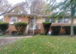 Raydale Rd, Hyattsville MD