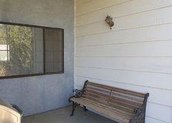 Johnson Rd, Phelan CA