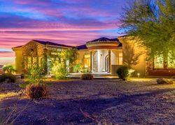 W Elliot Rd, Phoenix AZ