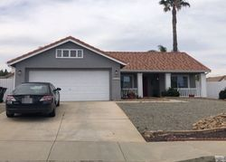 Pegasus Rd, Sun City CA