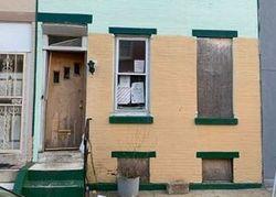 W Seybert St, Philadelphia PA
