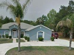 Philmont Ln, Palm Coast FL