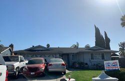 Sydenham Ct, San Jose CA