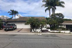 Worchester Ln, Huntington Beach CA