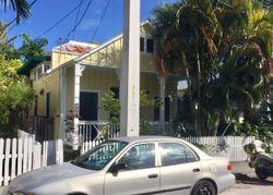 Olivia St, Key West FL