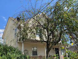 Carson Ave, Oxon Hill MD