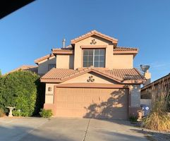 Short Sale - Montera Pl Nw - Albuquerque, NM