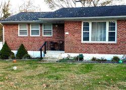 Short Sale - Bradbury Rd - Owings Mills, MD