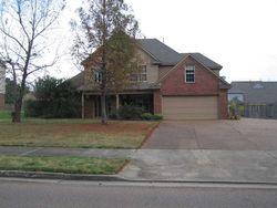 Old Brownsville Rd, Memphis TN