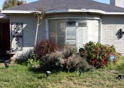 Morella Ave, North Hollywood CA