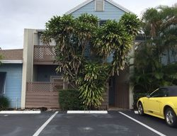 W Hemingway Cir, Pompano Beach FL