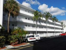 Ne 2nd St , Dania FL