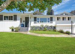 Beaumont Ave, La Jolla CA